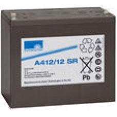 Аккумулятор Sonnenschein A 412/12.0 SR