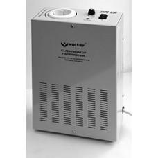 Релейный стабилизатор Volter™-1P