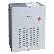Релейный стабилизатор Volter™-2P