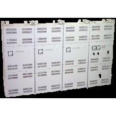 Стабилизаторы напряжения трехфазный СНПТТ- 100пт