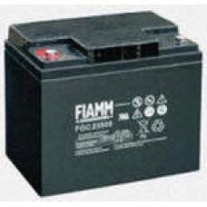 Аккумулятор FIAMM FGC 23505