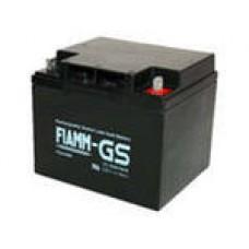 Аккумулятор FIAMM FG 24204