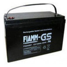 Аккумулятор FIAMM FG 2A007