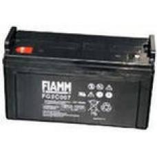 Аккумулятор FIAMM FG 2C007