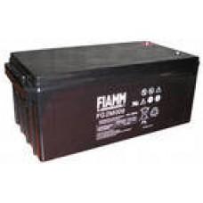 Аккумулятор FIAMM FG 2M009
