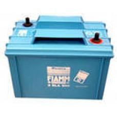 Аккумулятор FIAMM 2 SLA 250