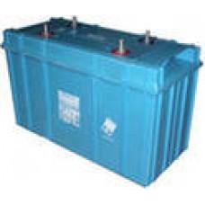 Аккумулятор FIAMM 2 SLA 580