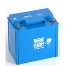 Аккумулятор FIAMM 12 SLA 30