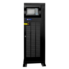 Inelt Monolith XS 20 (внешние АКБ)