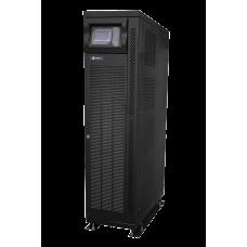Inelt Monolith XS 30 (внешние АКБ)