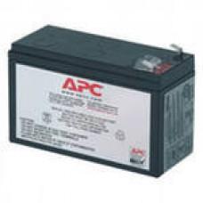 Аккумулятор Аналог APC RBC2