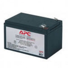 Аккумулятор Аналог APC RBC4