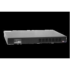 Inelt Intelligent II 800RM1U
