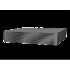 Inelt Батарейный блок BFR 96-9