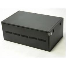 Inelt Батарейный шкаф BFT4