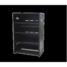 Inelt Батарейный шкаф BFT8