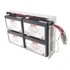 Аккумулятор Аналог APC RBC23