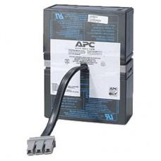 Аккумулятор Аналог APC RBC33
