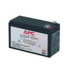 Аккумулятор Аналог APC RBC35