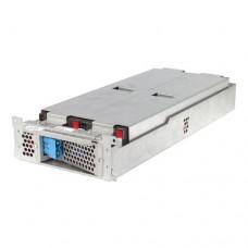 Аккумулятор Аналог APC RBC43