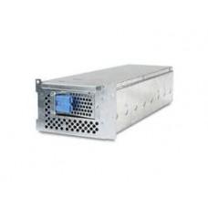 Аккумулятор Аналог APC RBC105