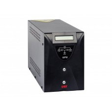 East (Lanches) ЕА210N-H LCD
