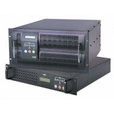 Lanches EA910RM LСDS