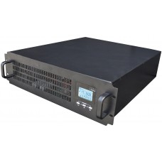 East (Lanches) EA9010IIRM LCDS