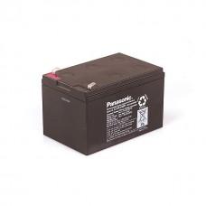 Аккумулятор Panasonic LC-RA1212P
