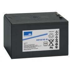 Аккумулятор Sonnenschein A 512/10.0 S
