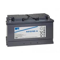 Аккумулятор Sonnenschein A 512/65.0 A