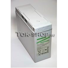 Аккумулятор Marathon (Exide Technologies) M12V50FT