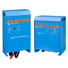 Victron Phoenix Inverter Compact 12/1600