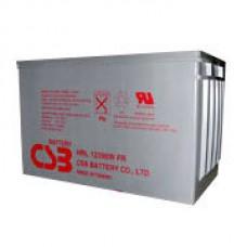 Аккумулятор CSB HRL 12390W