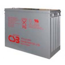 Аккумулятор CSB HRL 12500W