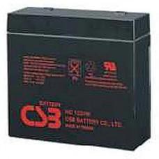 Аккумулятор CSB HС 1228W