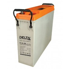 Аккумулятор Delta FT12-155