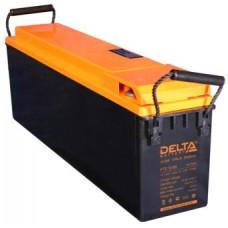 Аккумулятор Delta FTS 12-80