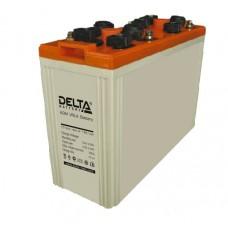 Аккумулятор Delta STC2000