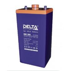 Аккумулятор Delta GSC300