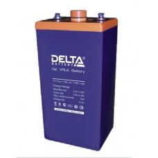 Аккумулятор Delta GSC400