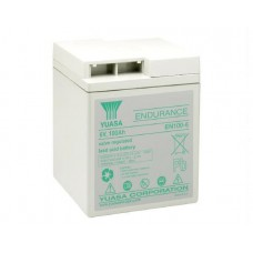 Аккумулятор Yuasa EN 100-6