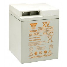Аккумулятор Yuasa ENL 100-6