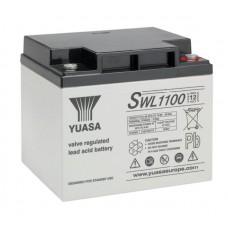 Аккумулятор Yuasa SWL 1100