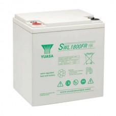 Аккумулятор Yuasa SWL 1800
