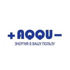 Аккумулятор AQQU MP6120