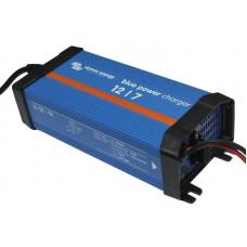 Зарядное устройство Blue Power 12/7 IP20 (Victron Energy)