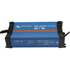 Зарядное устройство Blue Power 12/10 IP20 (Victron Energy)