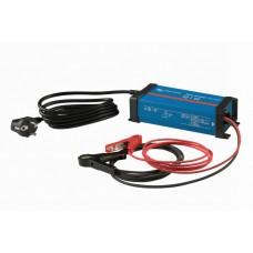 Зарядное устройство Blue Power 12/15 IP20 (Victron Energy)