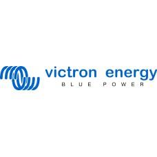 Зарядное устройство Blue Power 24/5 IP20 (Victron Energy)